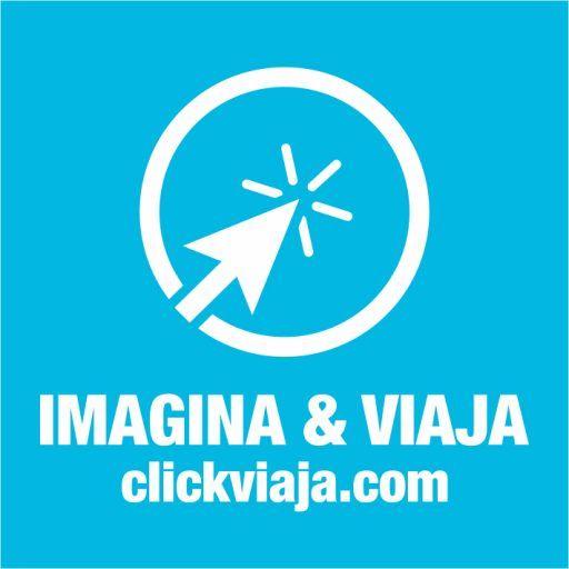 IMAGINA & VIAJA