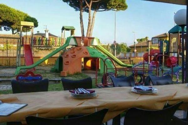 restaurantes para ir con tus niños en cadiz