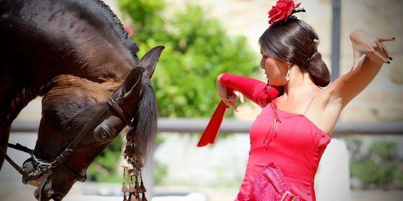 Visitando Cadiz con niños
