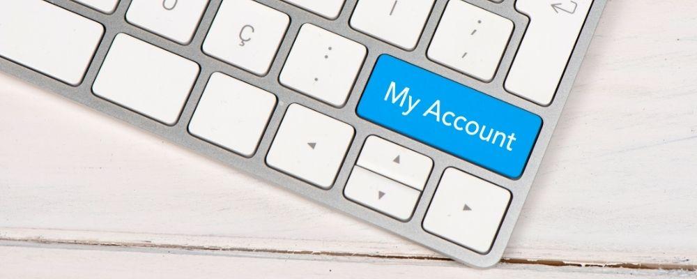 mi cuenta