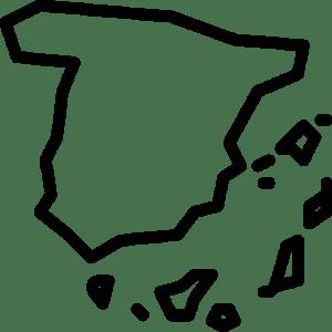 Circuitos nacionales